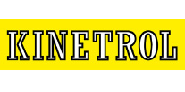 kinetrol logo