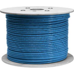 Poly Blue 500mtr